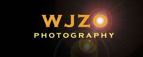 wjzo photography